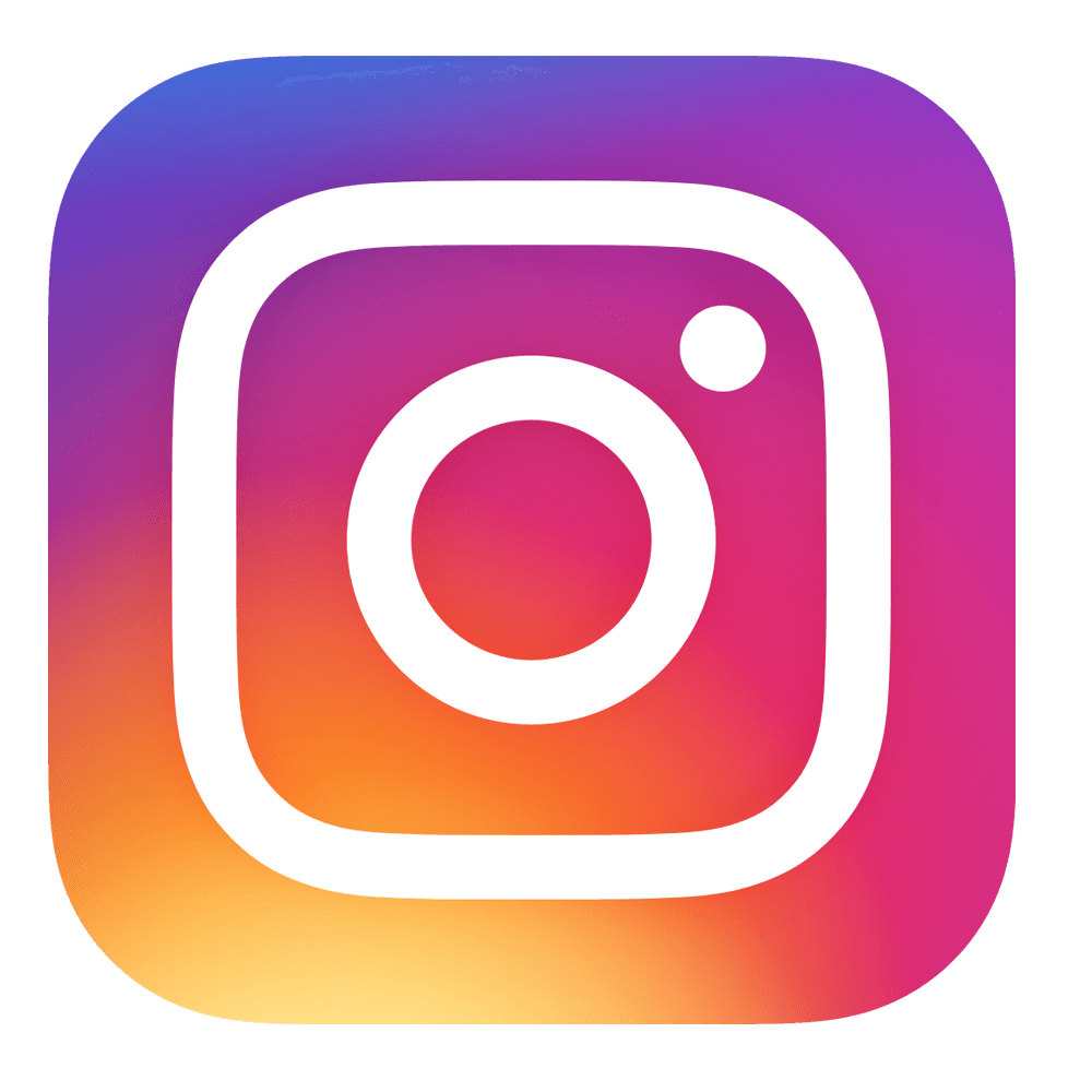 instagram padel
