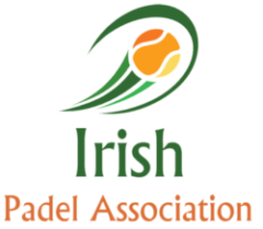 Irish Padel Association