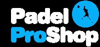 PadelProShop